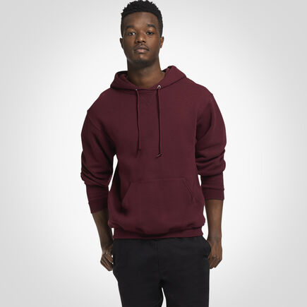 Men's Dri-Power® Fleece Hoodie