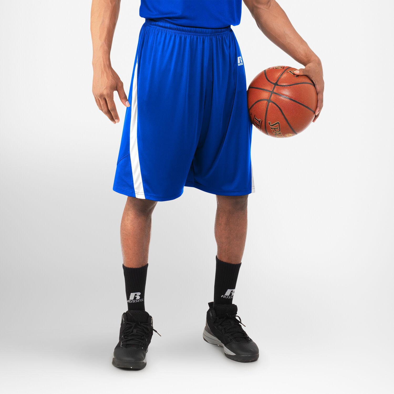Mens basketball shorts on sale free shipping - Men S Basketball Shorts