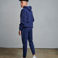 Men's Dri-Power® Fleece Joggers Navy
