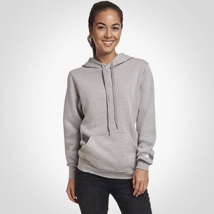 17aff8323d5 Women s Hoodies   Sweatshirts. 6 Results. Women s Fleece Hoodie OXFORD.  Women s Fleece Hoodie