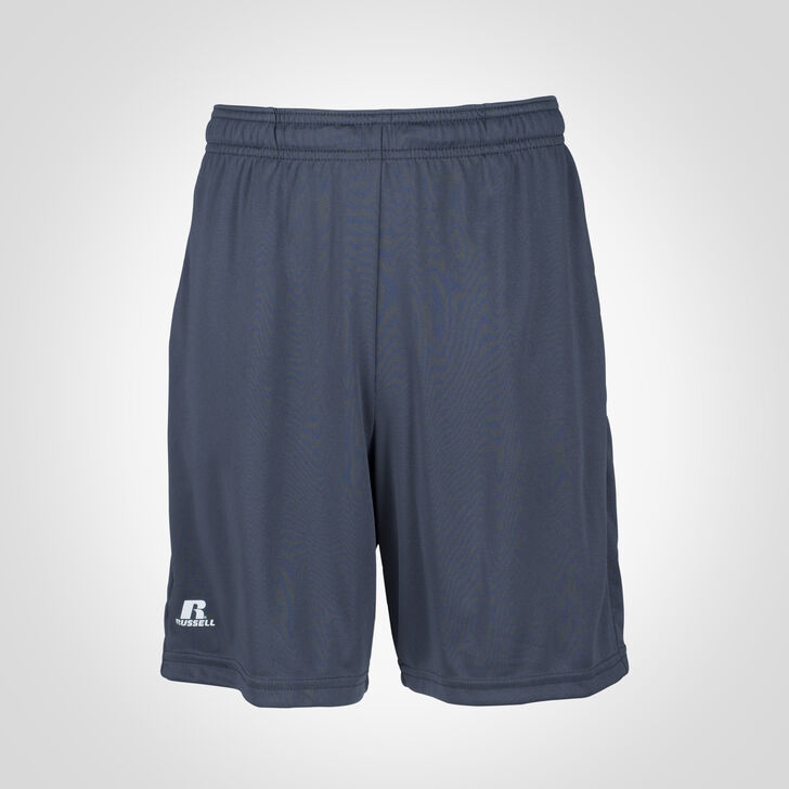 Youth Dri-Power® Performance Shorts STEALTH