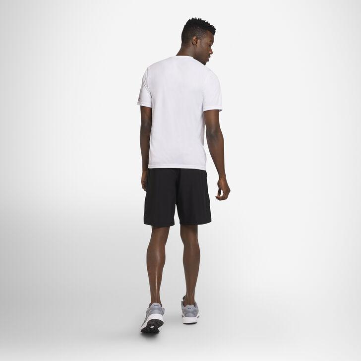 Men's Dri-Power® Performance T-Shirt WHITE