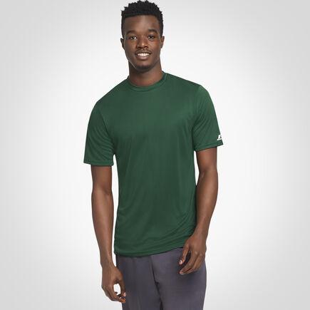 Men's Dri-Power® Performance T-Shirt DARK GREEN