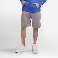 Men's Dri-Power® Performance Shorts with Pockets ROCK