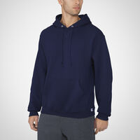 Men's Dri-Power® Fleece Hoodie J.NAVY