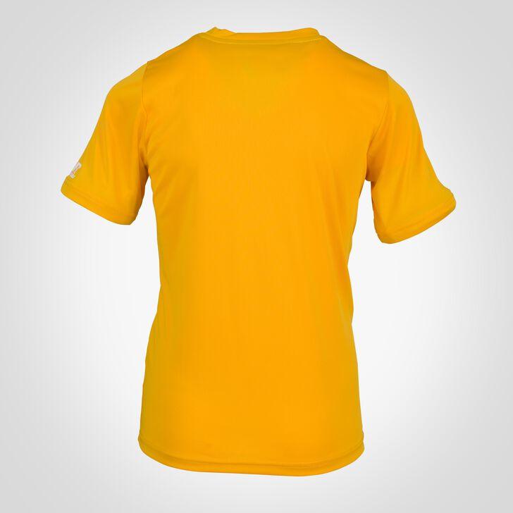 Youth Dri-Power® Performance T-Shirt GOLD