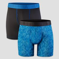 Men's Performance Underwear
