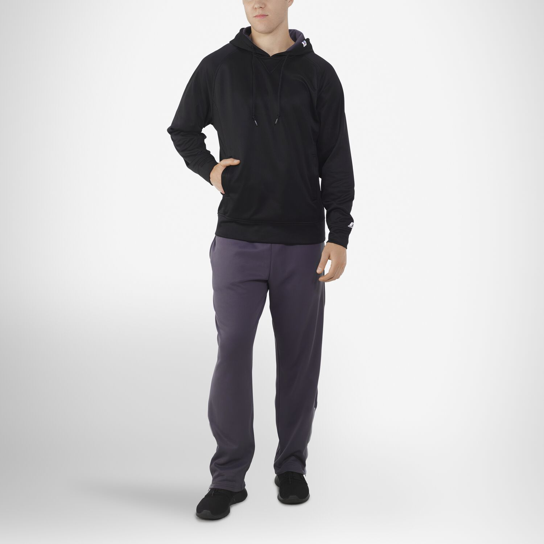 1c7f49d54e8 Men s Dri-Power® Tech Fleece Pants - Russell US