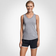 Women's Cotton Performance Tank Top OXFORD