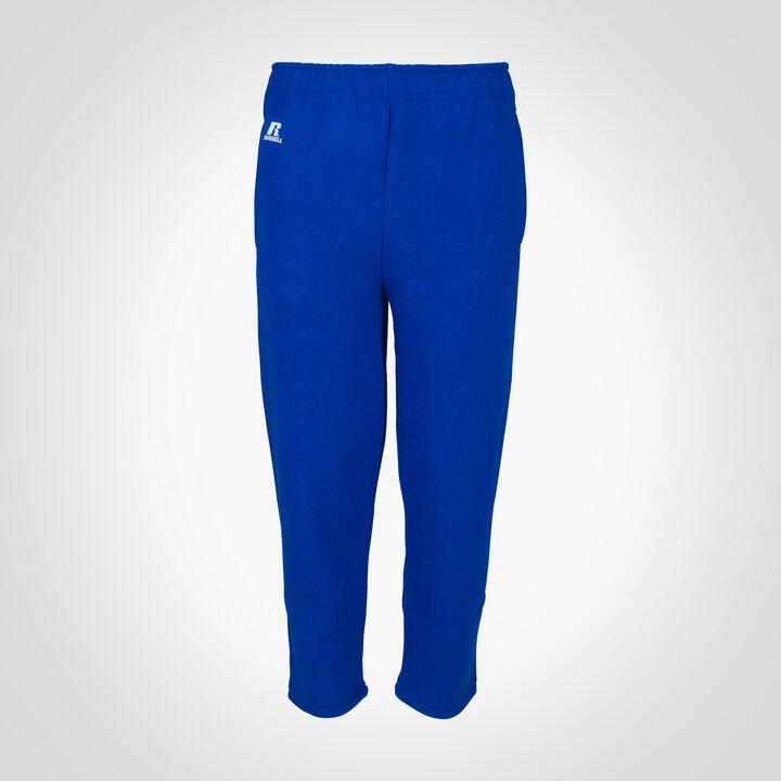 Youth Dri-Power® Fleece Sweatpants ROYAL