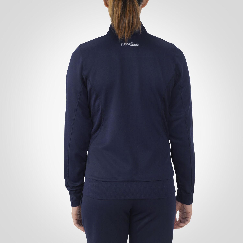 Fleece Women S Jacket