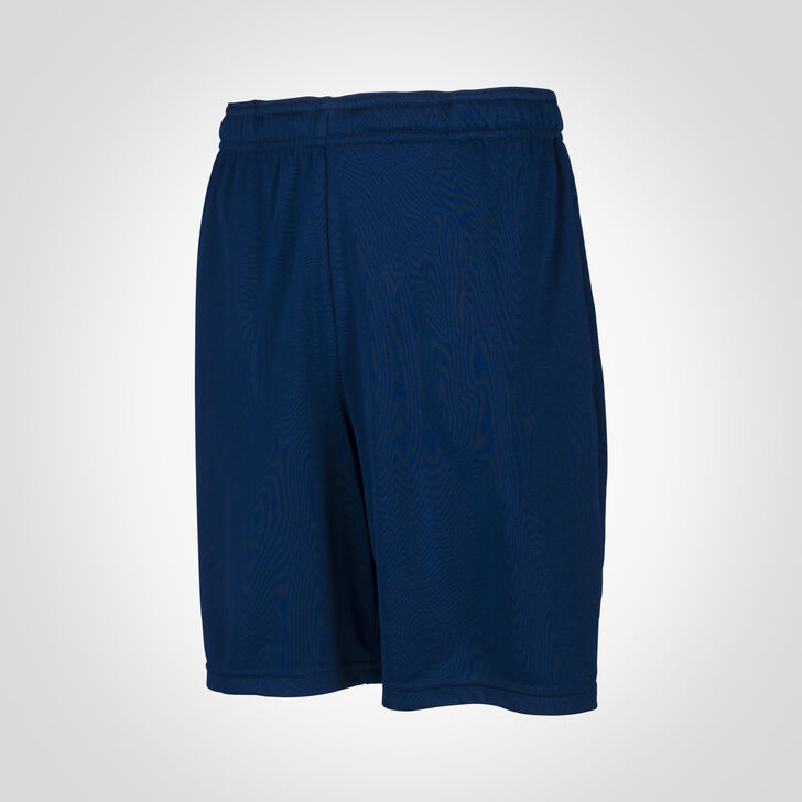 Youth Dri-Power® Performance Shorts with Pockets NAVY