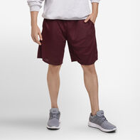 Men's Dri-Power® Mesh Shorts MAROON