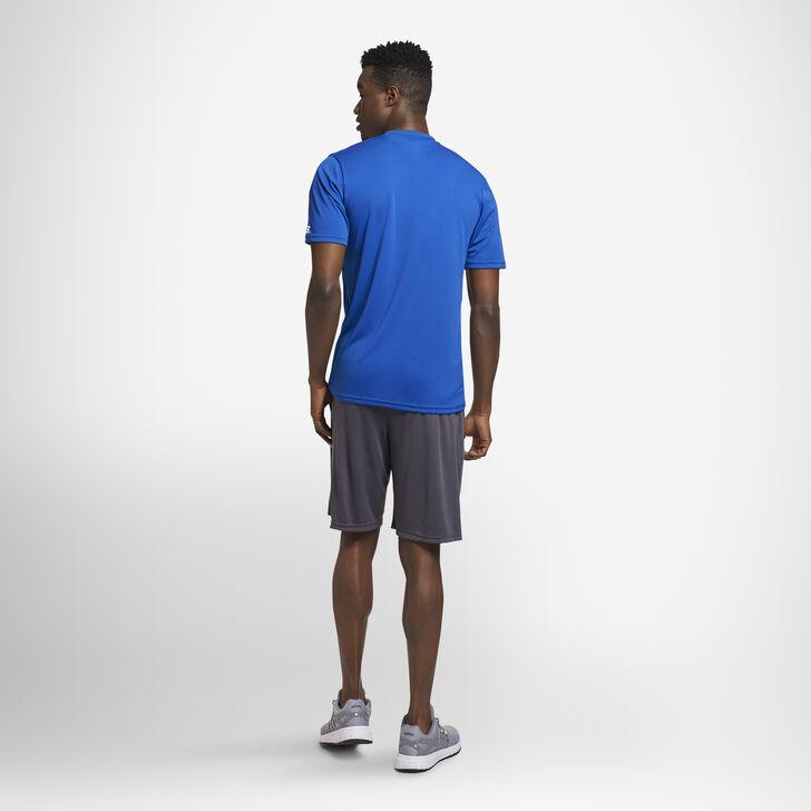 Men's Dri-Power® Performance T-Shirt ROYAL