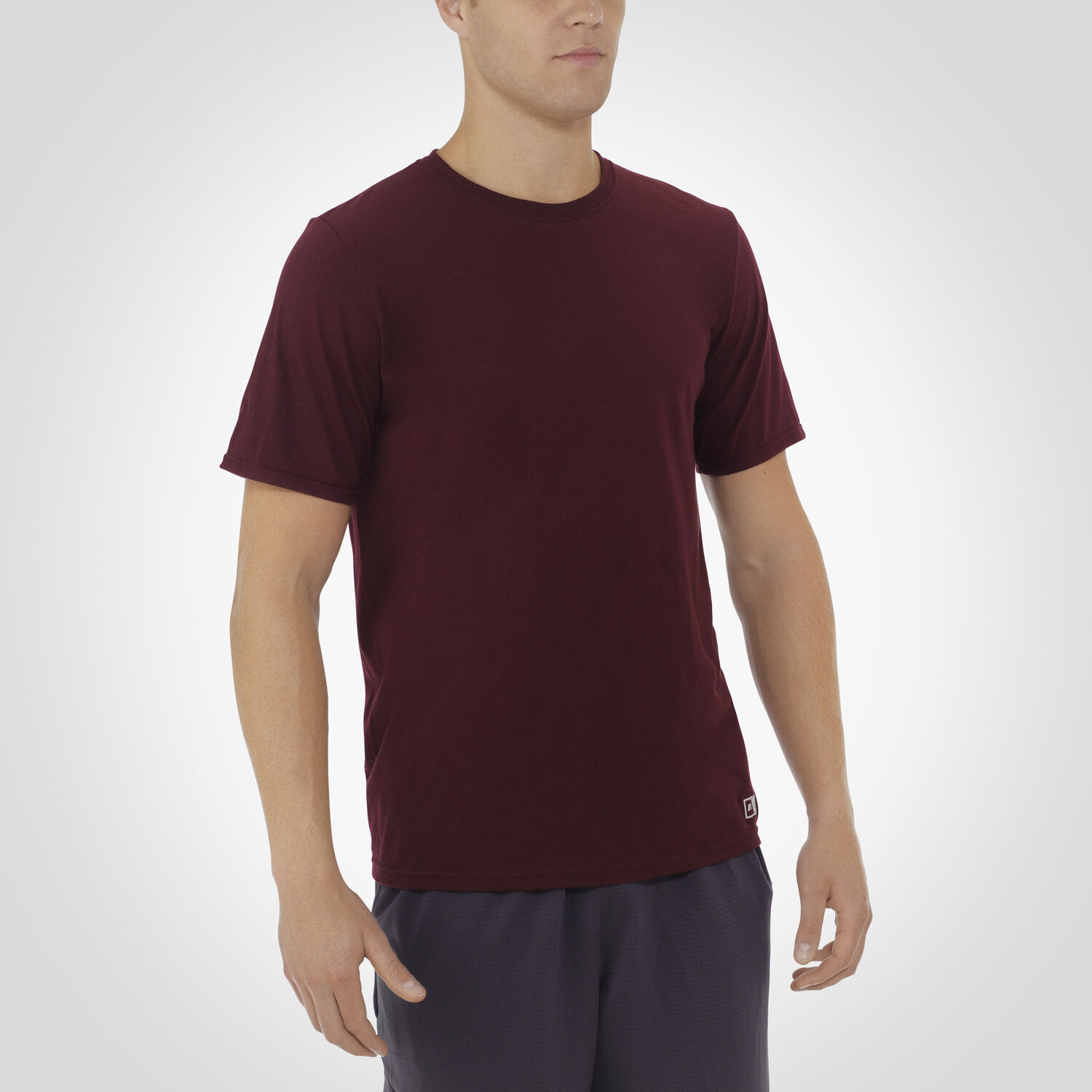 neck comforter t v modal tees shirts color comfortable cotton most s solid men high quality max item