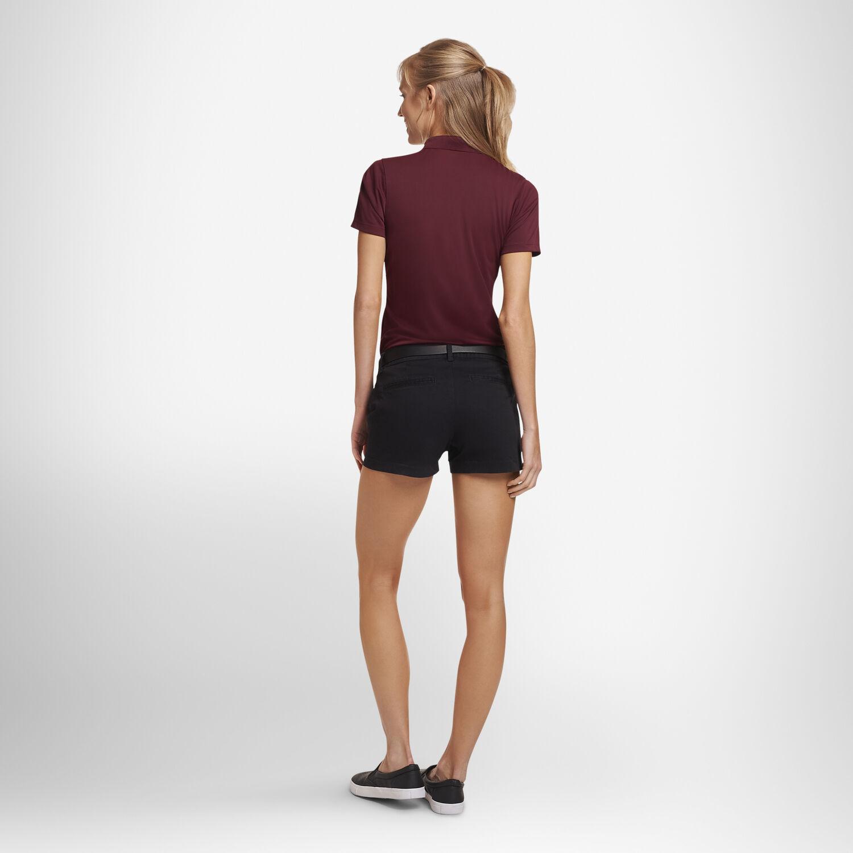 new arrival 2a633 16473 Nike Golf Polo Shirts Clearance
