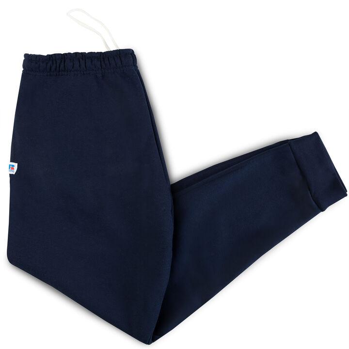 Men's Dri-Power® Fleece Joggers NAVY