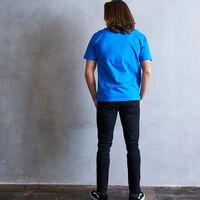 Men's Heritage Baseliner T-Shirt
