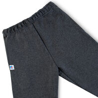 Youth Dri-Power® Fleece Joggers BLACK HEATHER