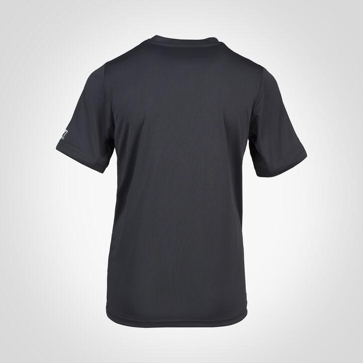 Youth Dri-Power® Performance T-Shirt STEALTH