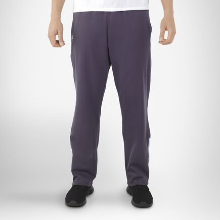 Men's Dri-Power® Tech Fleece Pants STEALTH