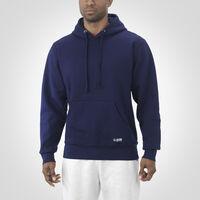 Men's Pro10 Fleece Hoodie NAVY