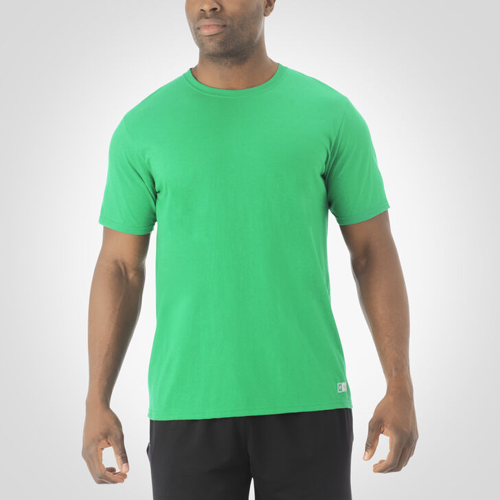 Men's Essential Tee KELLY