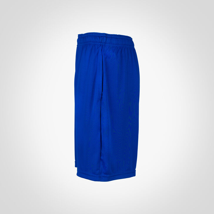 Youth Dri-Power® Performance Shorts ROYAL