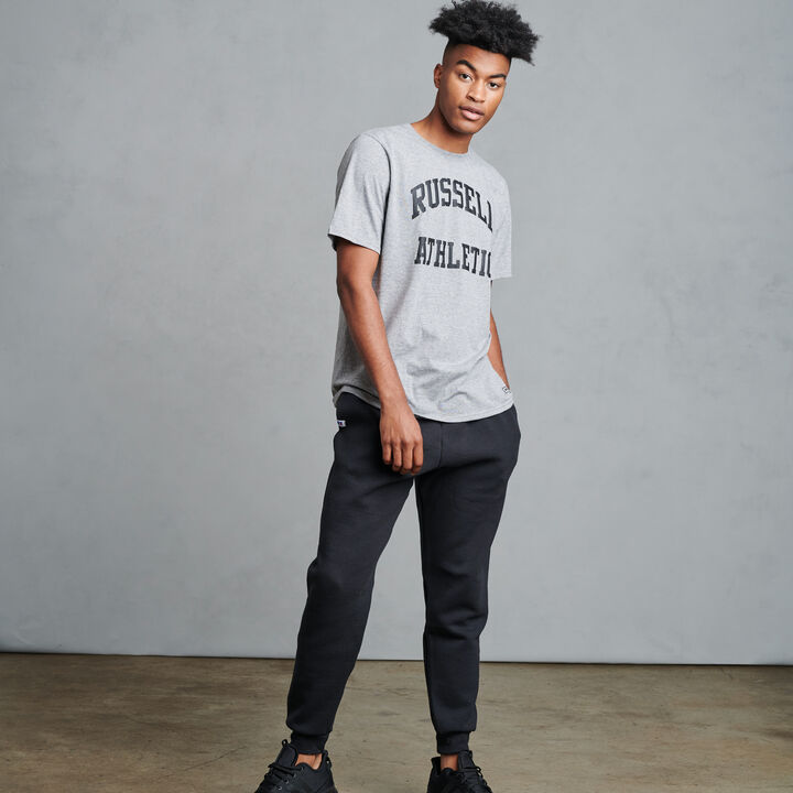 Men's Arch Graphic T-Shirt OXFORD