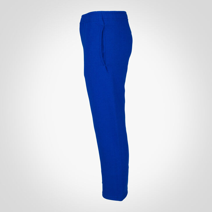 Youth Dri-Power® Fleece Sweatpants ROYAL