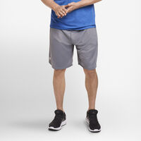 Men's Dri-Power® Mesh Shorts STEEL