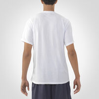 Men's Dri-Power® Player's Tee WHITE