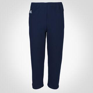 Youth Dri-Power® Fleece Sweatpants NAVY