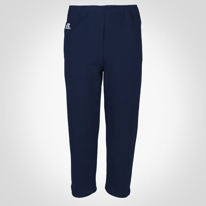 Youth Dri-Power® Fleece Sweatpants NAVY
