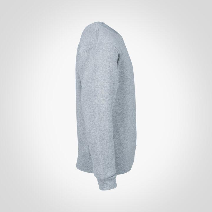 Youth Dri-Power® Fleece Sweatshirt OXFORD