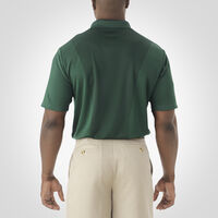 Men's Dri-Power® Golf Polo DARK GREEN
