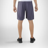 Men's Dri-Power® Essential Performance Shorts with Pockets STEALTH