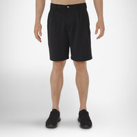 Men's Dri-Power® Golf Shorts BLACK