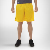 Men's Dri-Power® Mesh Shorts (No Pockets) GOLD
