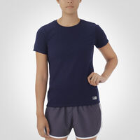 Women's Essential Tee NAVY