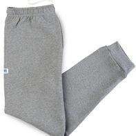 Men's Dri-Power® Fleece Joggers OXFORD