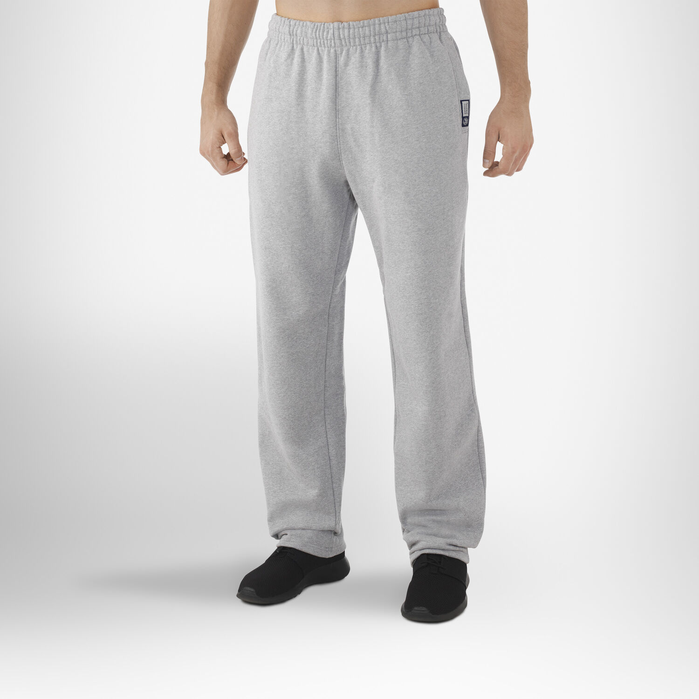 innovative design aac62 c3b60 ... Men s Pro10 Fleece Sweatpants OXFORD ...