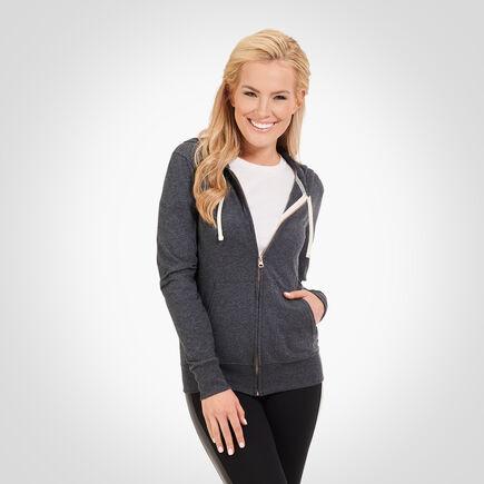 Sweatshirts for Women  Hoodies   Pullover Sweatshirts for Women ... 15b225d2e