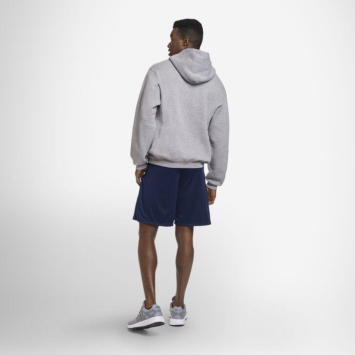 Men's Dri-Power® Fleece Hoodie OXFORD