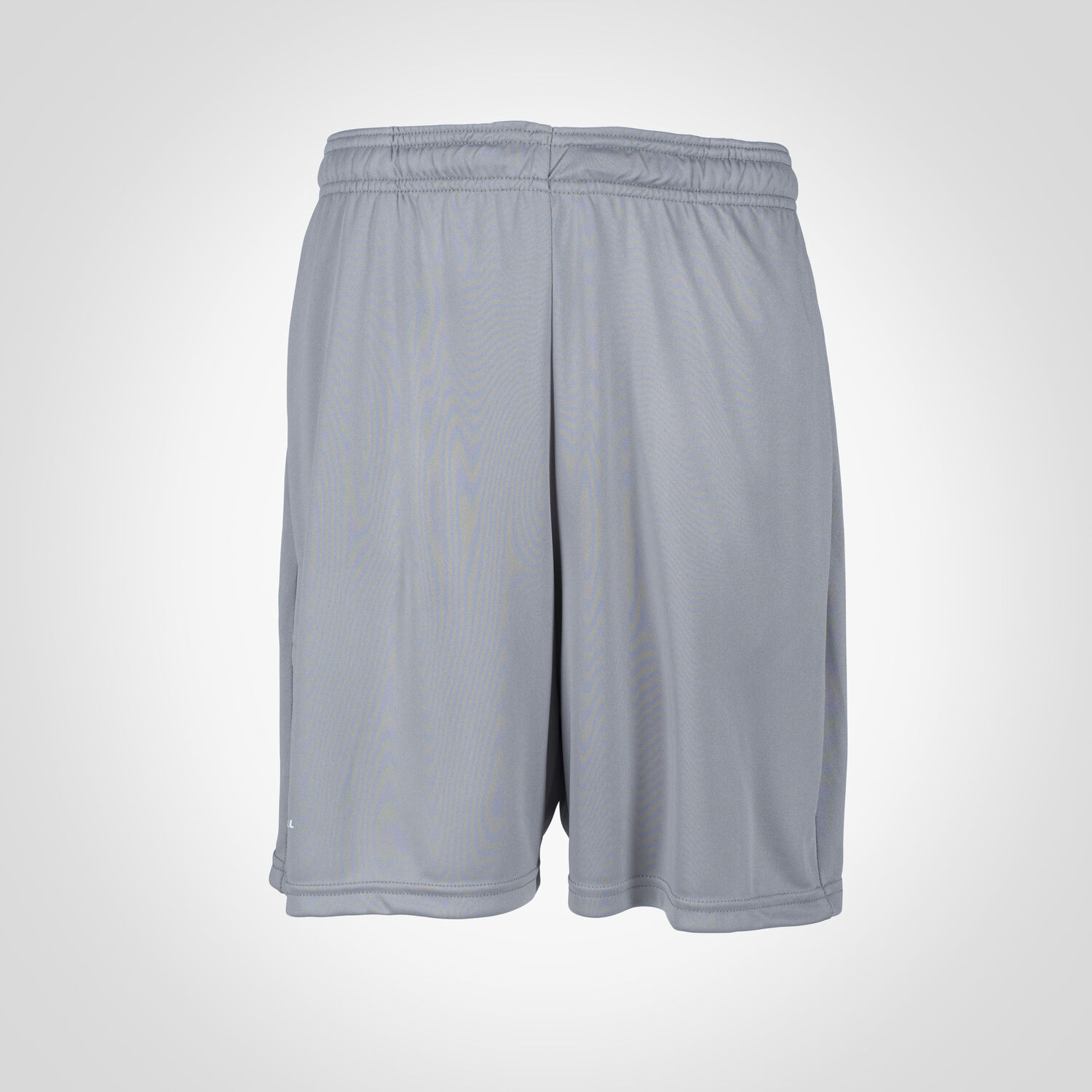 Youth Dri-Power® Performance Shorts with Pockets - Russell
