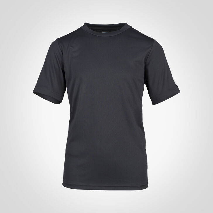 Youth Dri-Power® Core Performance Tee STEALTH