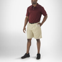 Men's Dri-Power® Golf Polo MAROON