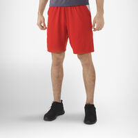 Men's Dri-Power® Performance Shorts with Pockets