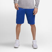 Men's Dri-Power® Performance Shorts with Pockets ROYAL