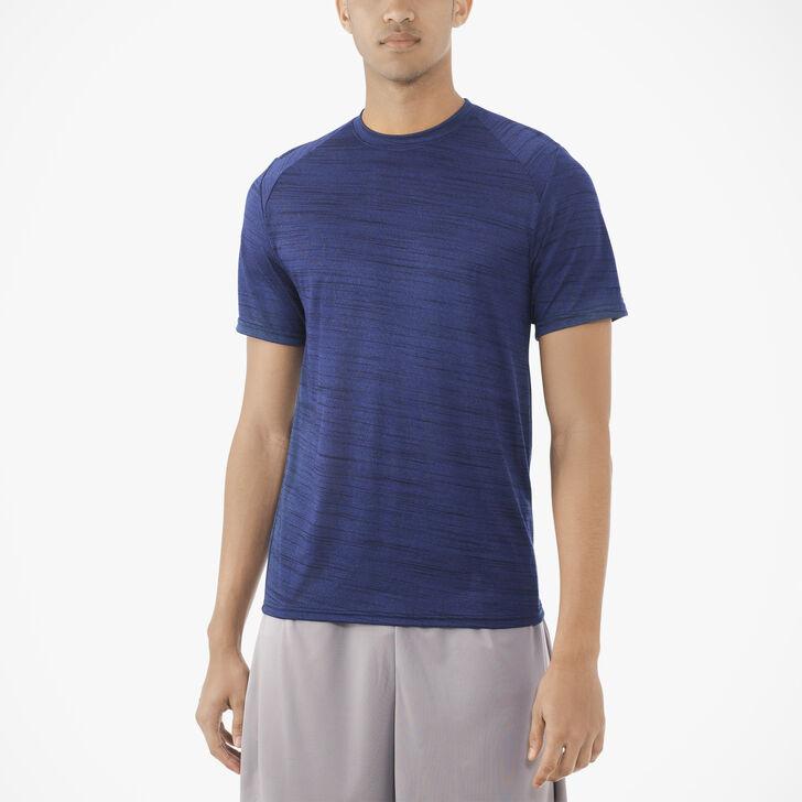 Men's Dri-Power® Fashion Performance Tee NAVY